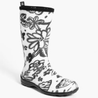 Kamik 'Stella' Rain Boot (Women) (Online Only)