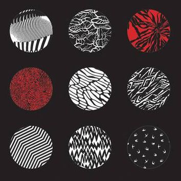 Twenty One Pilots- Blurryface Posters at AllPosters.com