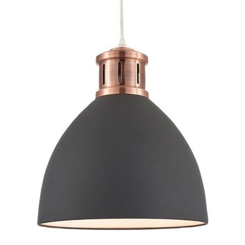 Ohr Lighting® Modern Lighting Pendant for Kitchen/Dining room, Aptakus Pendant (OH128)