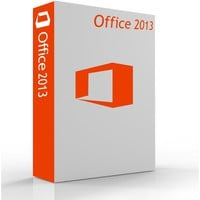 Microsoft Office 2013 Product Key-Download Latest Version