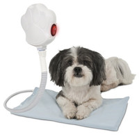 Pet Heating Pad Indoor 10X16