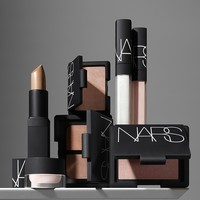 NARS Nude Scene Collection