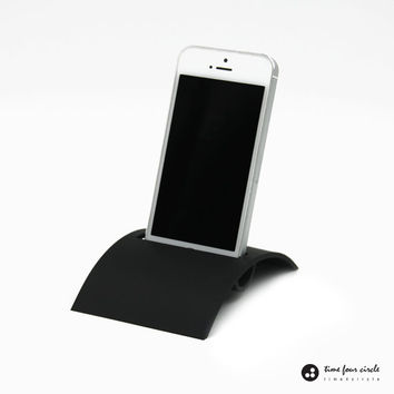 iPhone6, 6Plus stand, 5, 5C, 5S, , iPhone  stand, Modern And Minimalist