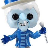 Funko Snow Miser POP