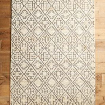 Best Anthropologie Rug Products On Wanelo