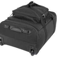 Micro Monster Bag Trunk - Black