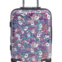 22in Harley Hardside Spinner Carry-on - Hardside Luggage - T.J.Maxx