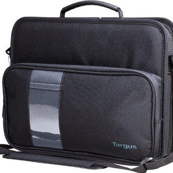 Targus Chromebook Work-in Case 11.6 Inch(black)