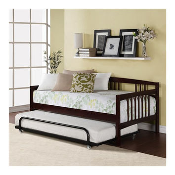 Dorel Living Kayden Daybed