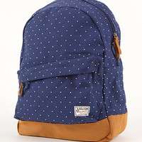 Volcom Supply And Demand Backpack at PacSun.com