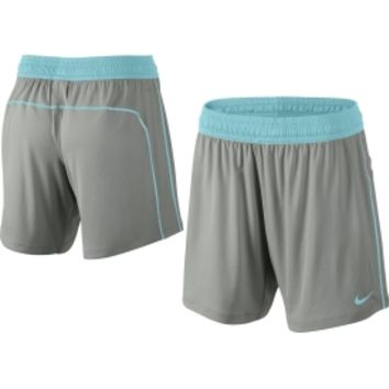 Nike Women's Fly Knit Training Shorts