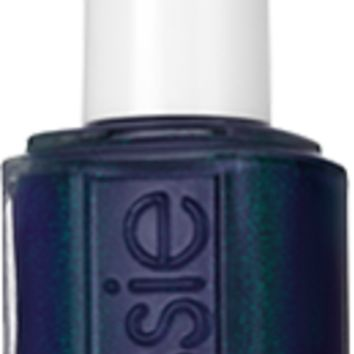 Essie Dressed To The nineties 0.5 oz #1085