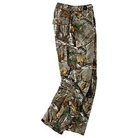 NEW SHE® Outdoor Insulated Waterproof Pants for Ladies