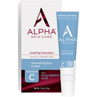 Alpha Skincare Nourishing Eye Cream | Ulta Beauty
