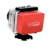 GoPro HERO3 Floaty Back Door
