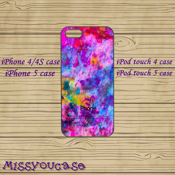 iphone 4 case,iphone 4s case,cute iphone 4 case,iphone 5 case,cute iphone 5 case,colorful,Blackberry Z10 case,Blackberry Q10 case,in plastic
