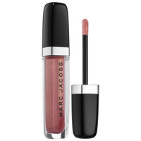 Sephora: Marc Jacobs Beauty : Enamored Hi-Shine Gloss Lip Lacquer Lipgloss : lip-gloss