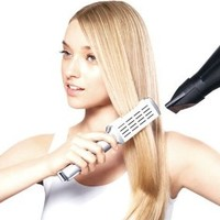 Avon Advanced Techniques Straightening Brush