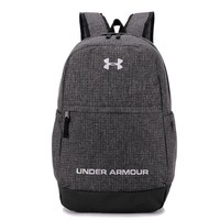 DCCKN7K Under Armour Casual Sport Laptop Bag Shoulder School Bag Backpack