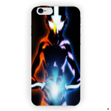 Avatar The Last Airbender For iPhone 6 / 6 Plus Case