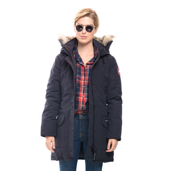 Canada Goose vest sale price - Best Canada Goose Parka Products on Wanelo