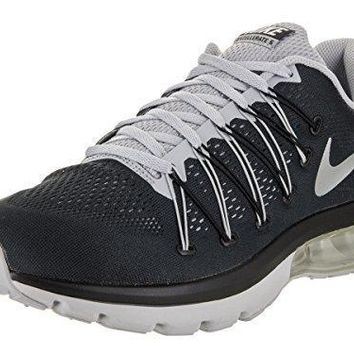 Nike Men's Air Max Excellerate 5 Running Shoe