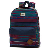 Old Skool II Backpack | Shop Mens Backpacks at Vans