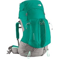 The North Face Women's Banchee 65 XS/S - eBags.com