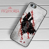 Game of Thrones-Bloody-1ny for iPhone 4/4S/5/5S/5C/6/ 6+,samsung S3/S4/S5,S6 Regular,S6 edge,samsung note 3/4