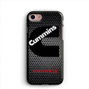 DODGE CUMMINS iPhone X Cases DODGE Samsung Case CUMMINS iPhone 8 Plus Cases