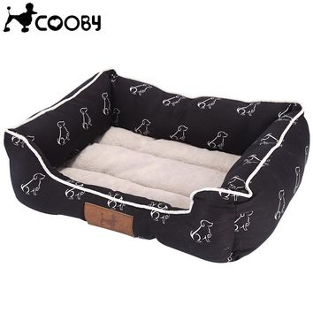 dog bed for cat mat house pet for animal puppy FREE SHIPPING!