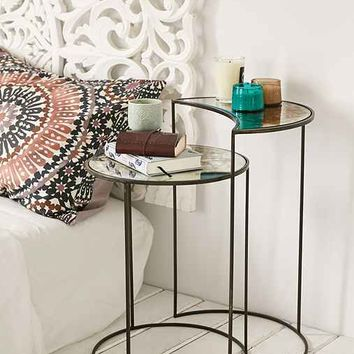 Moons Nesting Tables