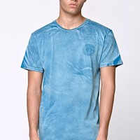 Katin Mochi T-Shirt - Mens Tee - Blue
