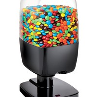 The Sharper Image Gifts, Candy Dispenser