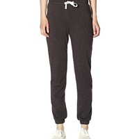 The Baggy Jogging Pant