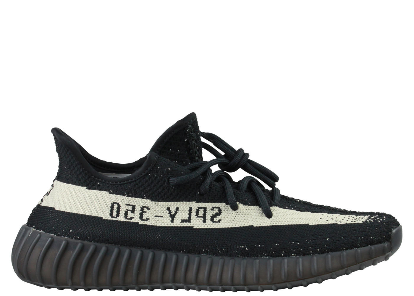 Adidas Yeezy Boost 350 V2 Black Core from KickzStore ce1d779a7
