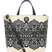 KERRINGTON CROSSBODY TOTE