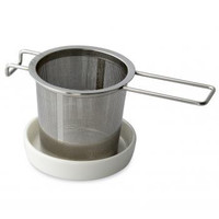 Long Handle Infuser