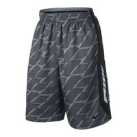 Nike Store. Nike The Only Hyper Elite Men's Basketball Shorts
