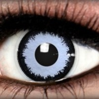 LeStat Theatrical Contact Lens by ExtremeSFX