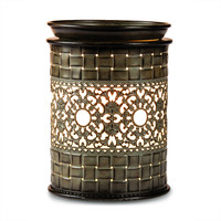 Jewelry Tart Warmer - Princess of Persia