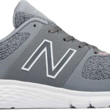 New Balance 365 Walking Sneaker