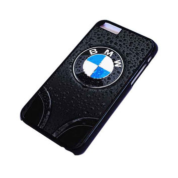 BMW 2 iPhone 4/4S 5/5S 5C 6 6S Plus Case Cover