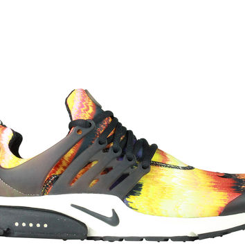 Nike Men's Air Presto GPX Summer Graphics Pack Vivid Sulfur