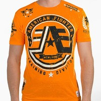 American Fighter Gainesville T-Shirt