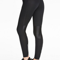 Nike DF Essential Tight, Nike
