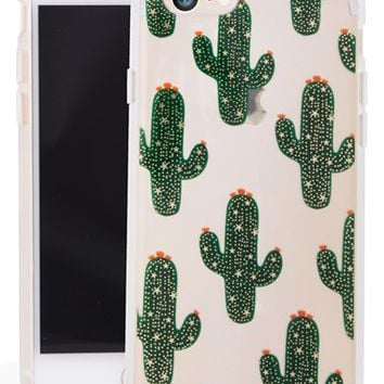 Sonix Saguaro iPhone 7 Case | Nordstrom