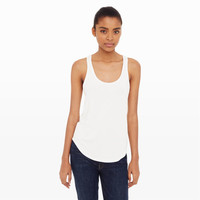 Women | Tanks and Camis | Marcy Tank Top | Club Monaco