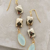 Sonabia Drops by Anthropologie