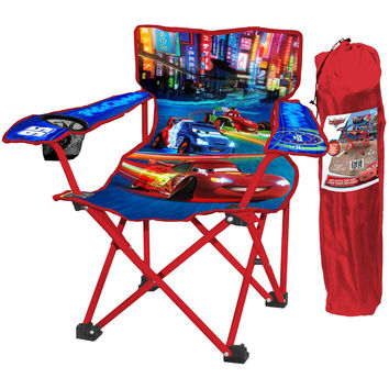 Best Disney Chair Products On Wanelo